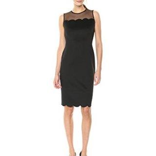 Ted Baker Clowva Women's Dress, Black 2