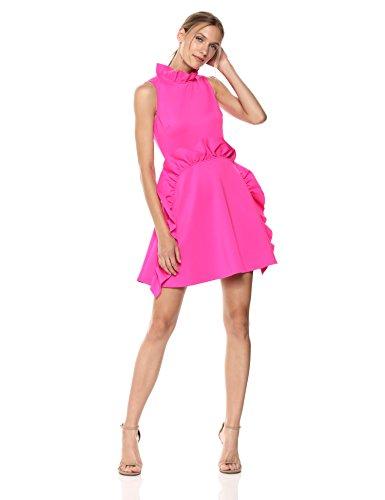 Ted Baker Women's JANNETT, neon Pink 1