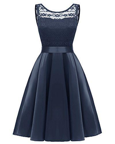MILANO BRIDE Women's Evening Dresses