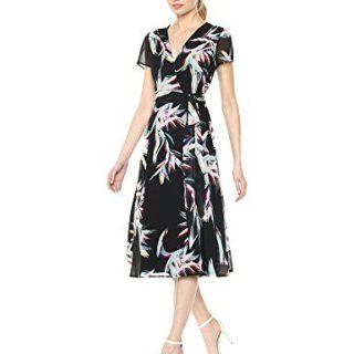 Yumi Kim Women's Spin Me Around Dress