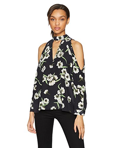 Yumi Kim Women's Hot and Cold Top, Heirloom S