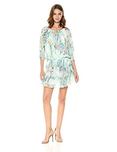 Yumi Kim Women's French Riviera Dress, Harbourside L