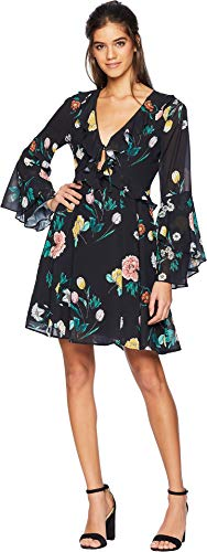 Yumi Kim Women's Celeste Dress Spell Bound Large