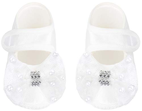 6d3b8f96c7 Taffy Baby Girl Christening Baptism Embroidered Dress Gown Clout ...
