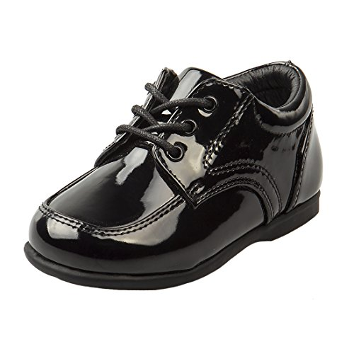 Under Armour Kids Infant Rn6 Sneaker