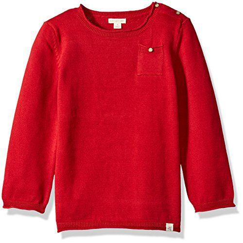 Burt's Bees Baby Baby Toddler Sweatshirt, Zip-Up Hoodies & Pullover Sweaters