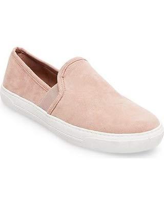 Women's dv Rose Sneakers - Blush 5.5 (Blush)
