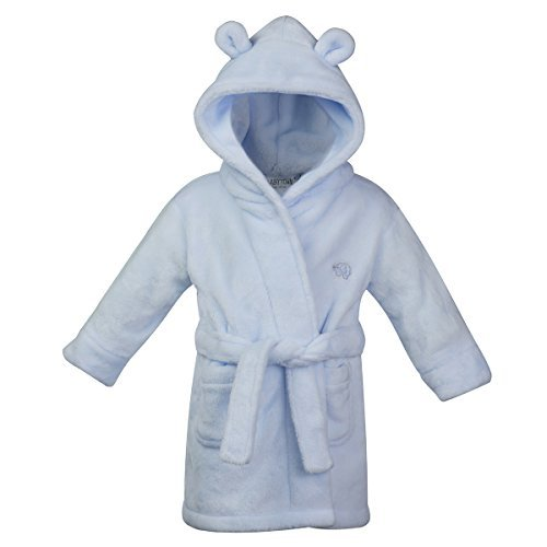 Baby Boys & Girls Unisex Dressing Gown
