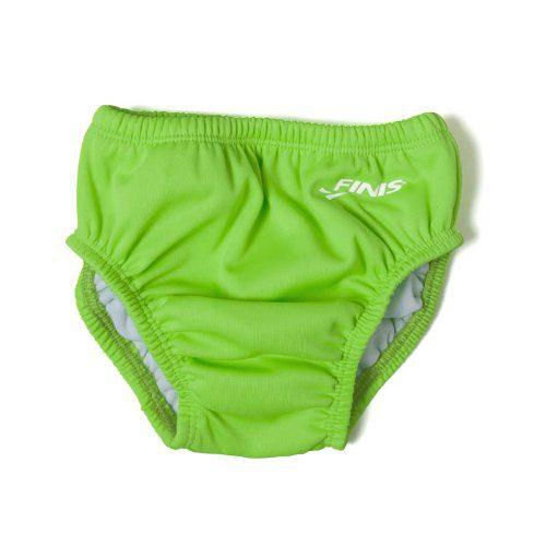 Ouxioaz Boys Swim Trunk I Love My Pitbull Beach Board Shorts