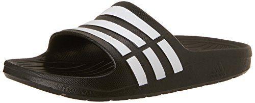 adidas Performance Kids' Duramo Slide Sandal