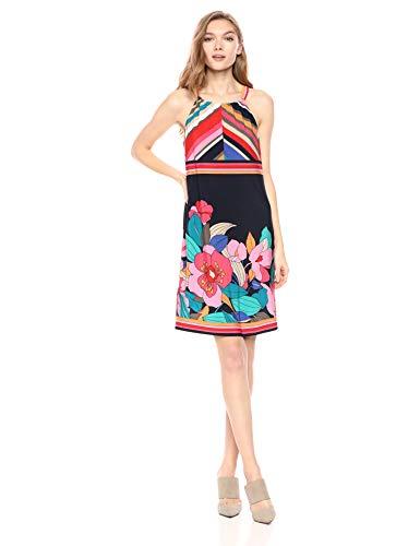5b35961df5 Trina Turk Women s Vacaciones Dress