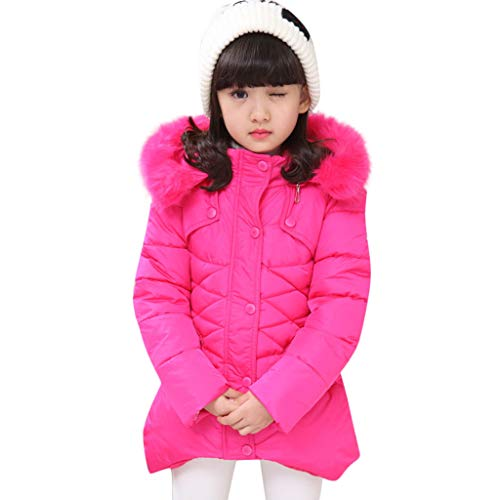 Baby Girl Outfits Girls' Clothing Sets Dresses