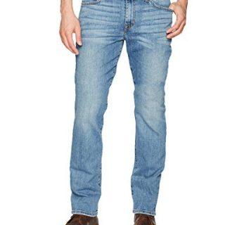 Joe's Jeans Men's Brixton Straight and Narrow Jean in Wyman