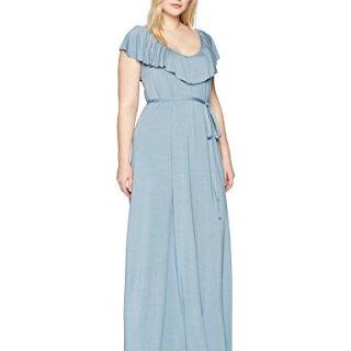 Rachel Pally Women's Plus Size Loren Dress WL
