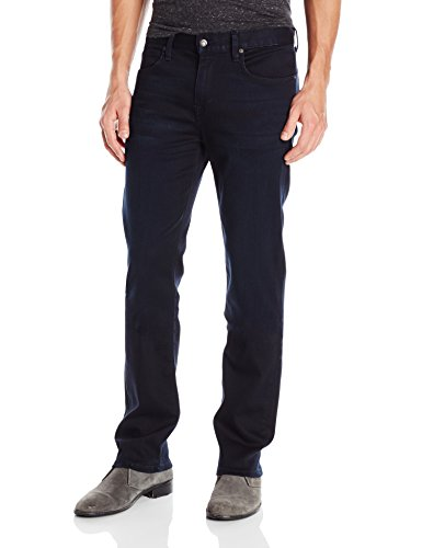 Joe's Jeans Men's Classic Straight Leg Jean, Ledger, 29x34
