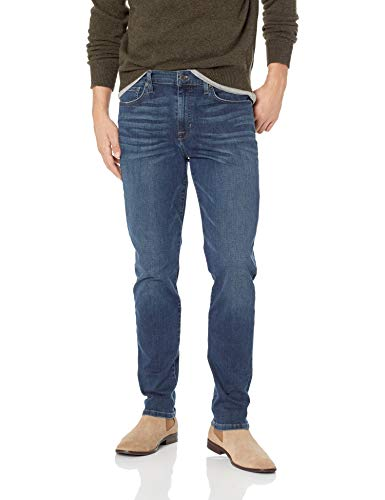 Joe's Jeans Men's Folsom Athletic Fit, Brando, 32