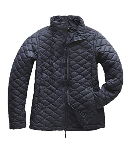 The North Face Women's Thermoball¿ Jacket Urban Navy Matte Large