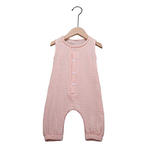 Mayoral Baby Girls 0M-12M Semi-Openwork Knit Cardigan Sweater White