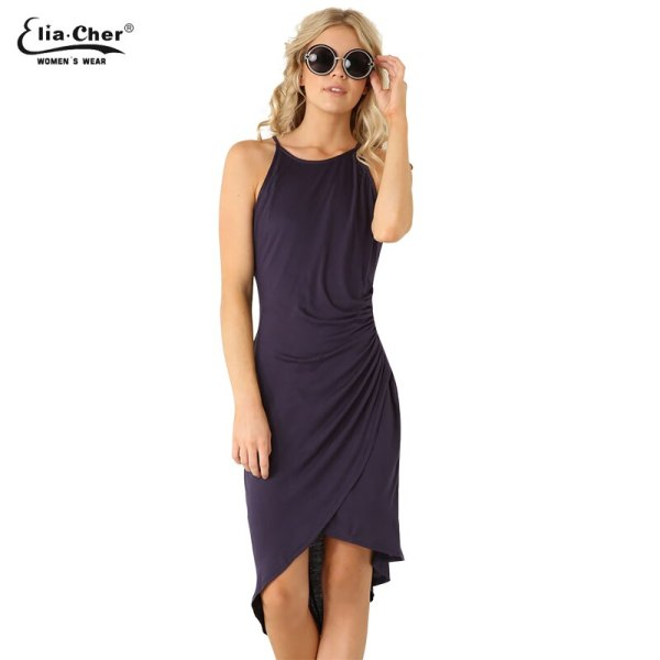 Women Dress New summer dresses casual women Clothing