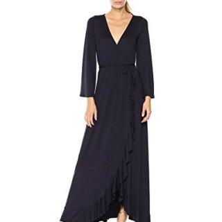 Rachel Pally Women's Errol Dress, Blueprint, L
