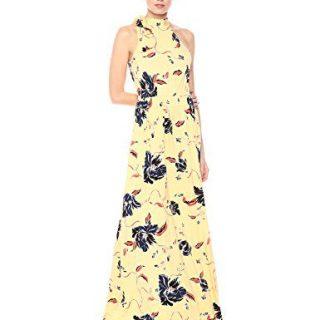 Rachel Pally Women's Micha Dress Print, Tulip L