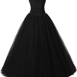 Beautyprom Women's Ball Gown Bridal Wedding Dresses