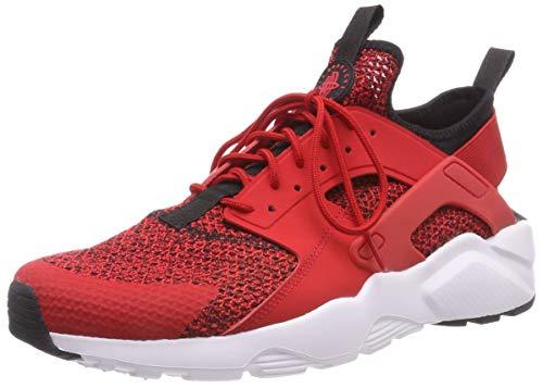 Nike Men's Air Huarache Run Ultra SE Shoe