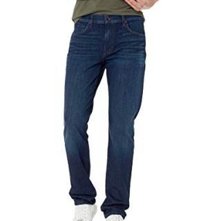 Joe's Jeans Men's The Brixton Kinetic