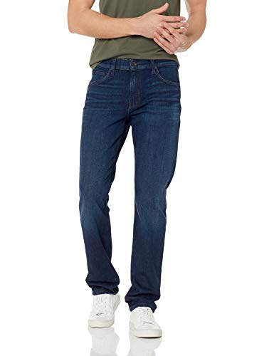 Joe's Jeans Men's The Brixton Kinetic