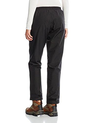 Helly Hansen Women's Aden Pant, Black, Large