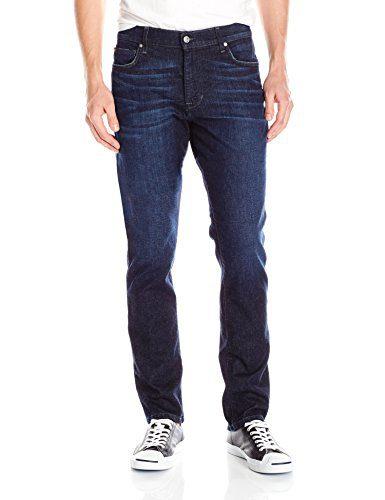 Joe's Jeans Men's Savile Row Hybrid Fit Jean, Edwin