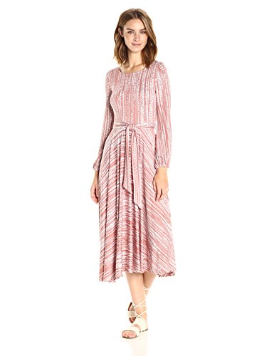 Rachel Pally Women's Marston Dress, Raindrop M