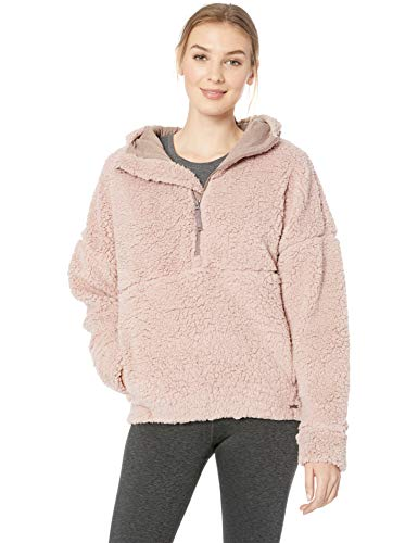 prAna Khaki Rose, Large