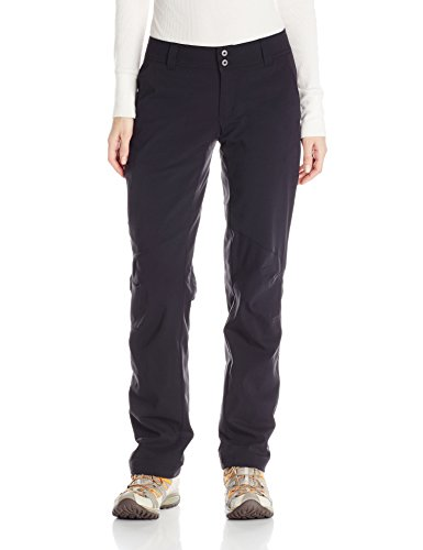 Columbia Women's Standard Saturday Trail II Stretch Lined Pant