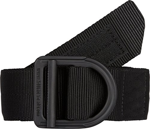 "5.11 Tactical Operator 1 3/4"" Belt"