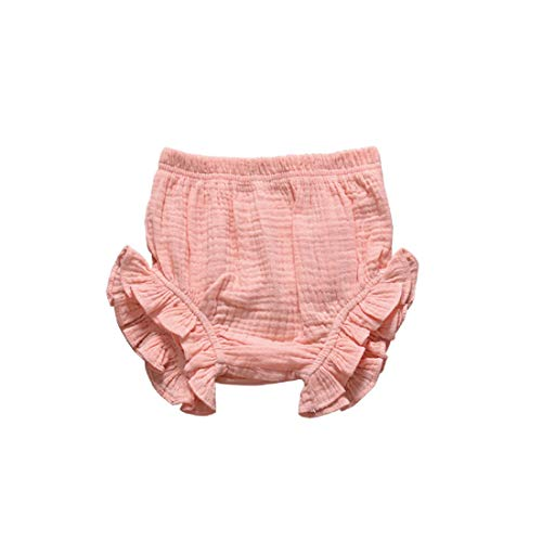 YOUNGER TREE Toddler Kids Baby Girls Summer Clothes
