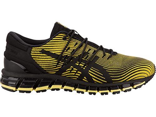 ASICS Men's Gel-Quantum Running Shoes