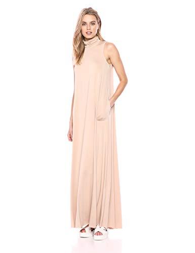 Rachel Pally Women's CAIT Dress, Bamboo XS