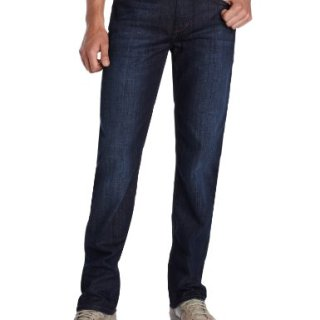 Joe's Jeans Men's Classic Straight Leg Jean