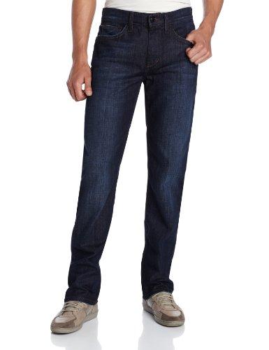 Joe's Jeans Men's Classic Straight Leg Jean