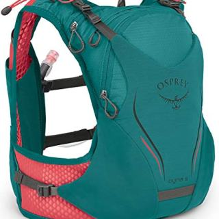 Osprey Packs Dyna 6 Women's Running Hydration Vest