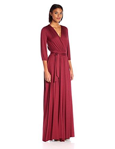 Rachel Pally Women's Ingrid Dress, Heirloom, Medium