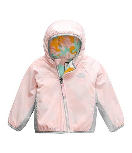 The North Face Kids Unisex Reversible Breezeway Jacket