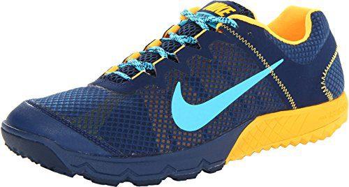 Nike Kids' Revolution 3 (TDV) Running Shoe, Arctic Pink/Metallic