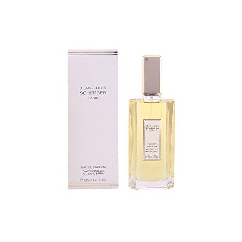 Jean Louis Scherrer Perfume for Women Eau De Parfum Spray
