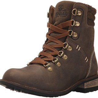 Kodiak Women's Surrey II Hiking Boot, Olive