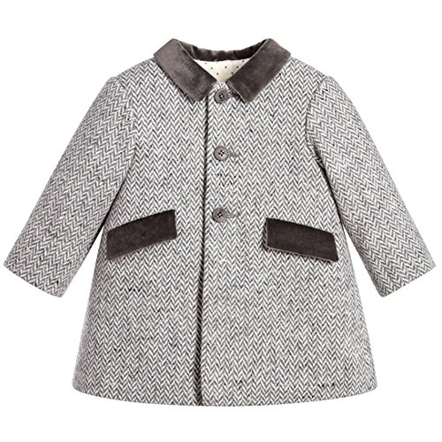 rational construction order online 2019 original ZPW Baby Boy Wool Peacoat Gentleman Fashion Jacket Coat Clout Wear Fashion  for Womens, Fashion for Mens, Fashion for Kids