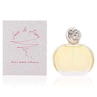 Soir De Lune By Sisley For Women, Eau De Parfum Spray
