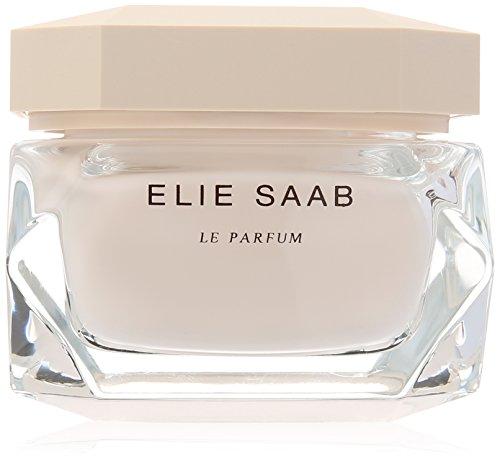 Elie Saab Le Parfum Scented Body Cream 5.1ounce