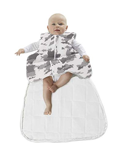 Gunamuna gunaPOD Sack Liteweight Luxury BambooViscose/Baby Sleeping Bag